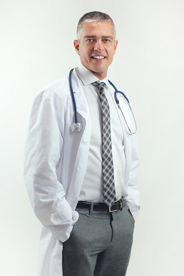 https://espanol.fertilityargentina.com/wp-content/uploads/2017/01/Demian-3.jpg