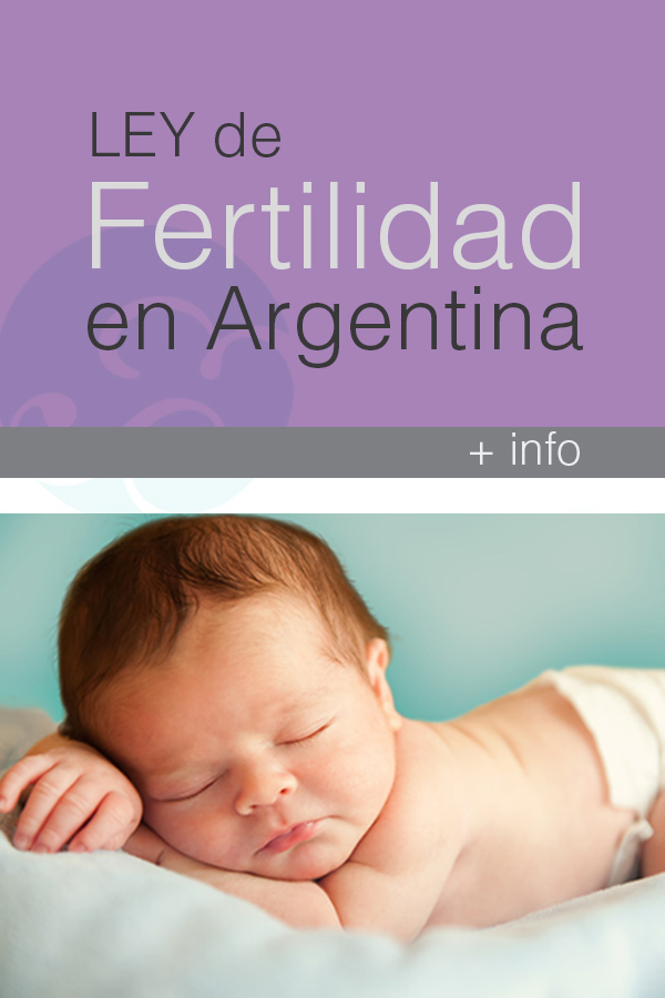 https://espanol.fertilityargentina.com/wp-content/uploads/2017/01/Ley-de-Fertilidad.jpg