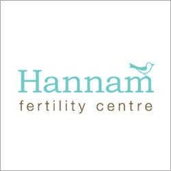 https://espanol.fertilityargentina.com/wp-content/uploads/2018/04/hannam-fertility-centre-b1.jpg