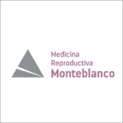 https://espanol.fertilityargentina.com/wp-content/uploads/2018/04/medicina-reproductiva-monteblanco-b1.jpg