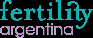 Fertility Argentina